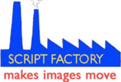 Script Factory – makes images move